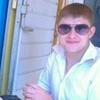 Константин, 33, Свердловськ