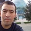 марик, 32, г.Астана