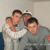 dmitriy, 30, Nizhnedevitsk