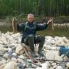 Николай, 56, г.Усть-Нера