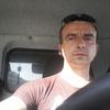 Ivan, 35, г.Клин