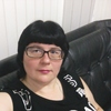 Алена, 37, г.Бугуруслан