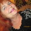 woman, 57, г.Знаменка