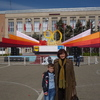 Валентина, 67, г.Северодонецк