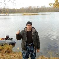 андрей, 43 года, Весы, Нижний Новгород