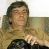 Сергей, 63, г.Иркутск