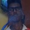 Rahul, 18, г.Пандхарпур