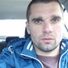 ян, 35, г.Приобье