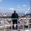 Almaz, 40, г.Баку