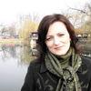 Elena, 36, г.Курск