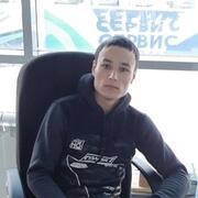 Руслан 26 Красноярск