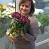 Татьяна Кириллова, 48, г.Красноярск