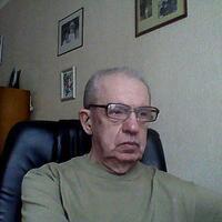 Michael, 20 лет, Весы, Москва