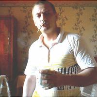 евгений, 43 года, Скорпион, Шахты