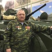 Сергей 63 Москва