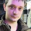 Антон, 30, г.Тула