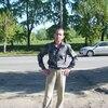 viktor, 46, г.Киров (Кировская обл.)