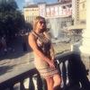 liza, 33, г.Тбилиси