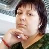 Lyubov, 34, Sharhorod
