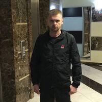 АЛЕКСЕЙ, 43 года, Дева, Гомель