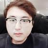 JohnCho, 29, Daegu