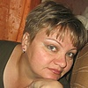 Oльга, 44, г.Одесса