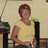 Лидия, 57, г.Череповец