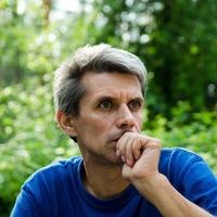 Сергей, 43 года, Весы, Челябинск