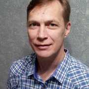 Александр 47 Тимашевск
