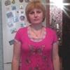 валентина, 42, г.Лунинец
