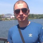 Виталик 44 Киев