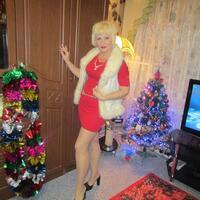 Марина Александровна, 51 год, Близнецы, Краснодар