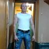 Алексей Рябов, 36, г.Касимов