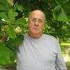 Alex, 61, г.Барнаул