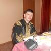 Вячеслав, 35, г.Зыряновск