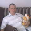 СЕРГЕЙ, 47, г.Новотроицк