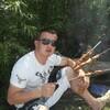 Алексей Сергеевич, 22, г.Чита
