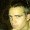 Александр, 28, Черкаси