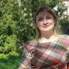 Мариша, 31, г.Удомля