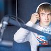 Павел, 22, г.Липецк