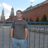 Иван, 27, г.Смоленск