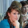 Лилия, 32, г.Аликово