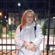 Елена 48 Санкт-Петербург