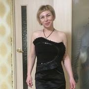 Анжелика 42 Ханты-Мансийск