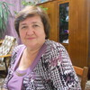 Марина, 56, г.Благодарный