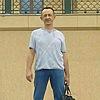 Александр, 53, г.Сходня