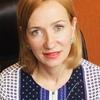 Вера, 48, г.Екатеринбург