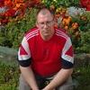 Aleksei Ignatkin, 41, г.Калуга