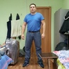 Biser, 41, Veliko Tarnovo