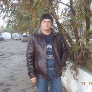 александр 59 лет (Весы) хочет познакомиться в Красногорском